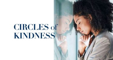 Circles of Kindness